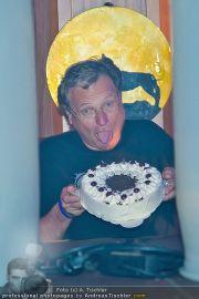 Fechter Birthday (1) - Praterdome - Sa 02.06.2012 - 19
