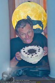 Fechter Birthday (1) - Praterdome - Sa 02.06.2012 - 20