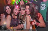 Partynacht - Praterdome - Do 14.06.2012 - 1