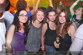 Partynacht - Praterdome - Do 14.06.2012 - 101