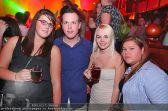 Partynacht - Praterdome - Do 14.06.2012 - 102