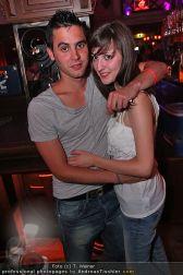 Partynacht - Praterdome - Do 14.06.2012 - 103