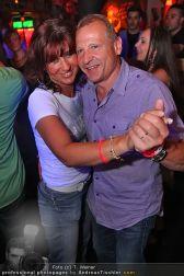 Partynacht - Praterdome - Do 14.06.2012 - 104