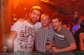 Partynacht - Praterdome - Do 14.06.2012 - 105