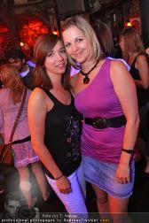 Partynacht - Praterdome - Do 14.06.2012 - 108