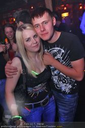 Partynacht - Praterdome - Do 14.06.2012 - 109