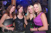 Partynacht - Praterdome - Do 14.06.2012 - 111