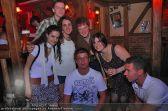 Partynacht - Praterdome - Do 14.06.2012 - 113