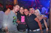 Partynacht - Praterdome - Do 14.06.2012 - 114