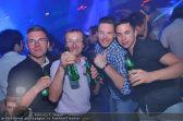 Partynacht - Praterdome - Do 14.06.2012 - 31