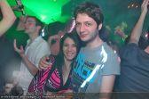 Partynacht - Praterdome - Do 14.06.2012 - 33