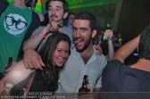 Partynacht - Praterdome - Do 14.06.2012 - 37