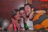 Partynacht - Praterdome - Do 14.06.2012 - 38
