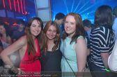 Partynacht - Praterdome - Do 14.06.2012 - 40