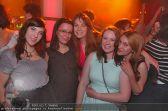 Partynacht - Praterdome - Do 14.06.2012 - 41