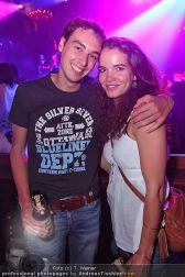 Partynacht - Praterdome - Do 14.06.2012 - 45