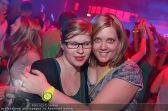 Partynacht - Praterdome - Do 14.06.2012 - 49