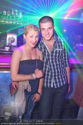 Partynacht - Praterdome - Do 14.06.2012 - 51
