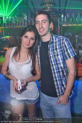 Partynacht - Praterdome - Do 14.06.2012 - 52