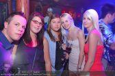 Partynacht - Praterdome - Do 14.06.2012 - 55