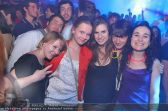 Partynacht - Praterdome - Do 14.06.2012 - 59