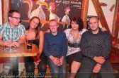 Partynacht - Praterdome - Do 14.06.2012 - 6