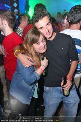 Partynacht - Praterdome - Do 14.06.2012 - 64