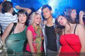 Partynacht - Praterdome - Do 14.06.2012 - 65
