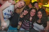 Partynacht - Praterdome - Do 14.06.2012 - 69