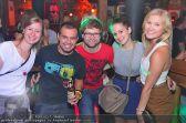 Partynacht - Praterdome - Do 14.06.2012 - 7