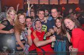 Partynacht - Praterdome - Do 14.06.2012 - 70