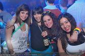 Partynacht - Praterdome - Do 14.06.2012 - 72
