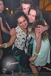 Partynacht - Praterdome - Do 14.06.2012 - 73