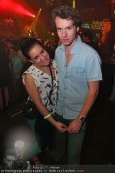 Partynacht - Praterdome - Do 14.06.2012 - 75