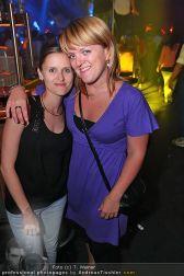 Partynacht - Praterdome - Do 14.06.2012 - 77