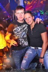 Partynacht - Praterdome - Do 14.06.2012 - 80