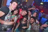 Partynacht - Praterdome - Do 14.06.2012 - 85