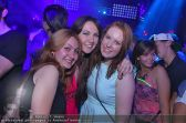 Partynacht - Praterdome - Do 14.06.2012 - 87