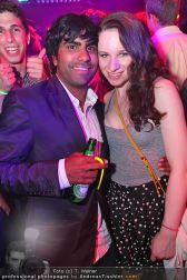 Partynacht - Praterdome - Do 14.06.2012 - 88