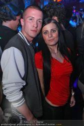 Partynacht - Praterdome - Do 14.06.2012 - 89