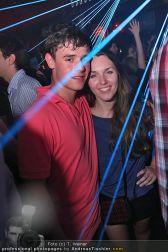 Partynacht - Praterdome - Do 14.06.2012 - 90