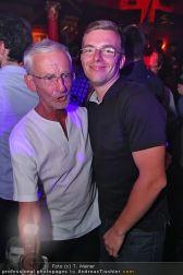Partynacht - Praterdome - Do 14.06.2012 - 91