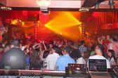 Partynacht - Praterdome - Do 14.06.2012 - 92