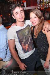 Partynacht - Praterdome - Do 14.06.2012 - 94
