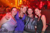 Partynacht - Praterdome - Do 14.06.2012 - 98