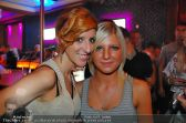 Vienna Club Night - Praterdome - Fr 14.09.2012 - 18
