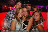 Vienna Club Night - Praterdome - Fr 14.09.2012 - 33