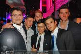Vienna Club Night - Praterdome - Fr 14.09.2012 - 74