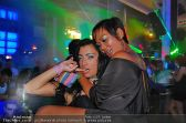 Vienna Club Night - Praterdome - Fr 14.09.2012 - 77