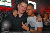 Vienna Club Night - Praterdome - Fr 14.09.2012 - 83